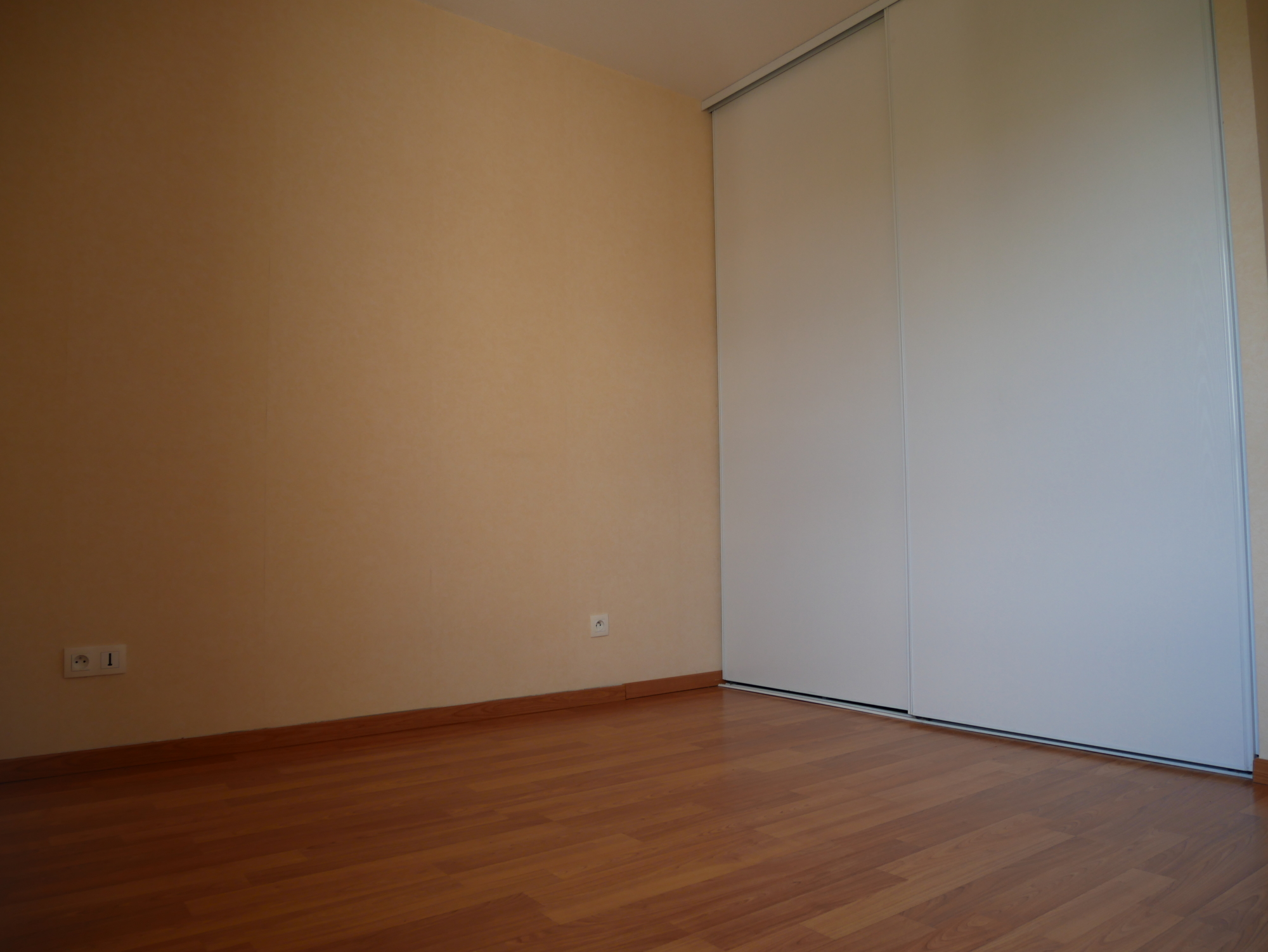 [Fresh] Lumineux 3 pièces avec balcon et parking - Souffelweyersheim - nos ventes - Beausite Immobilier 9