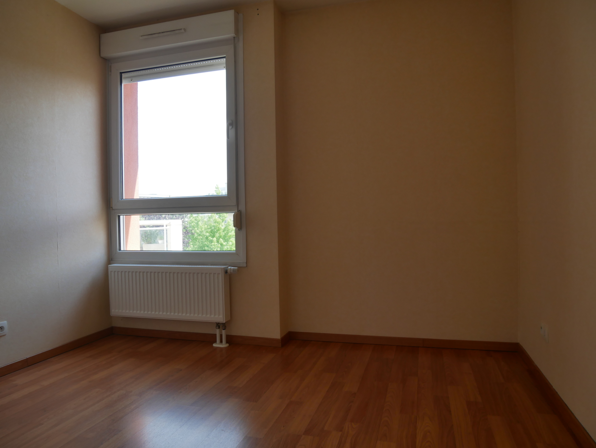[Fresh] Lumineux 3 pièces avec balcon et parking - Souffelweyersheim - nos ventes - Beausite Immobilier 8
