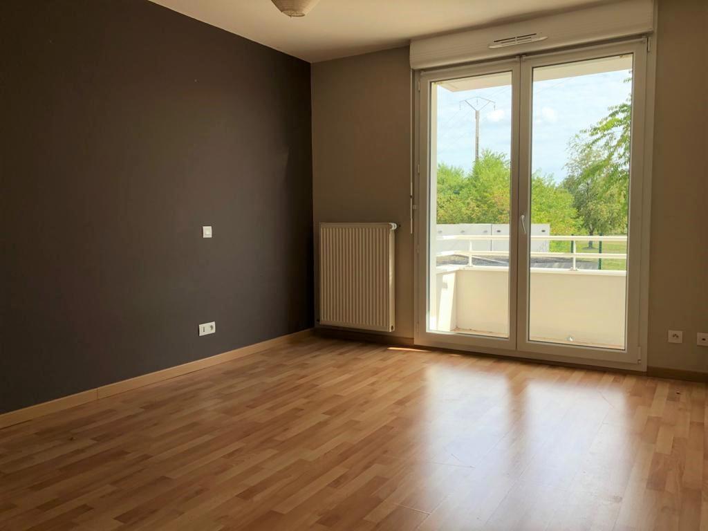 [Blue] Charmant 3 pièces avec balcons, garage et parking - Haguenau - nos ventes - Beausite Immobilier 6