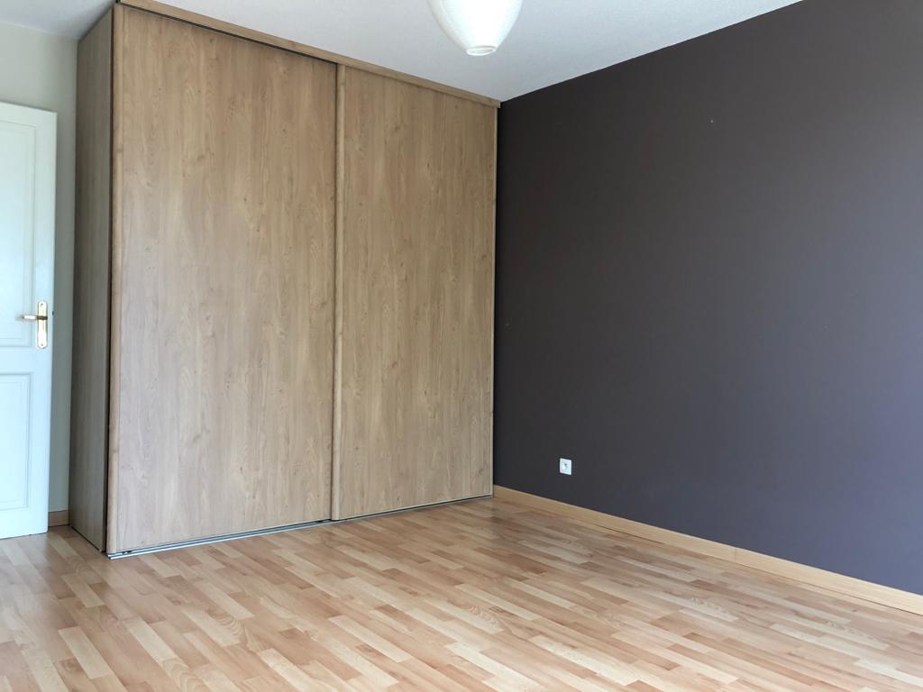 [Blue] Charmant 3 pièces avec balcons, garage et parking - Haguenau - nos ventes - Beausite Immobilier 7