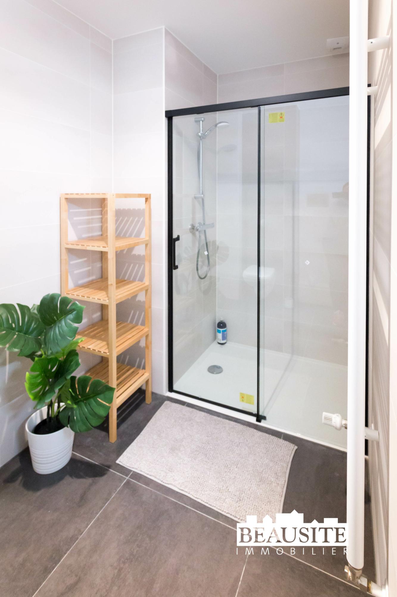 [Green] Appartement avec jardin au coeur de la Krutenau / rue Fritz Kiener - nos ventes - Beausite Immobilier 9