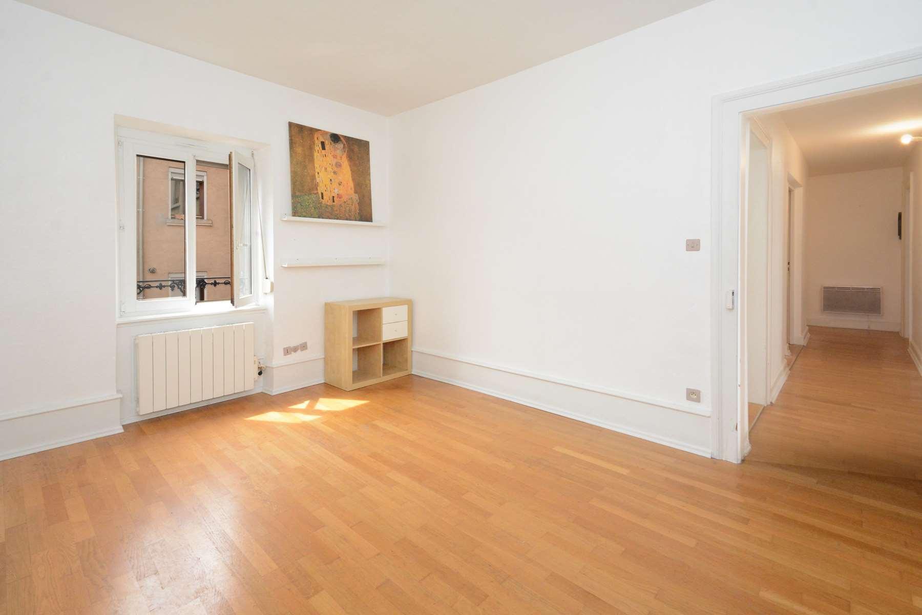 [Thémis] L'appartement 4 pièces au cœur du quartier du Tribunal - nos ventes - Beausite Immobilier 2