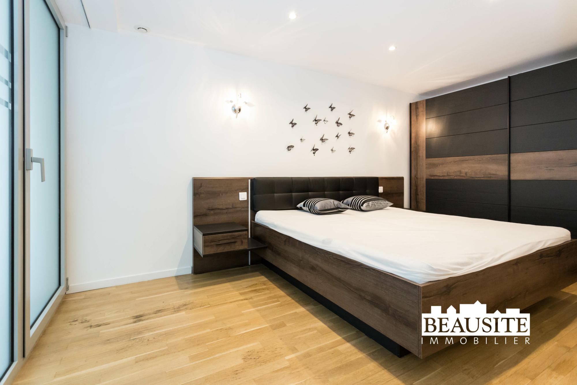 [Plaza] Beau local professionnel dans l'hypercentre de Strasbourg - rue du Noyer - nos ventes - Beausite Immobilier 7