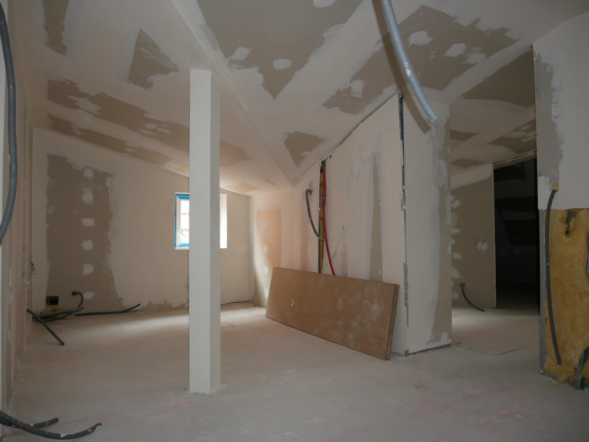 [Rénov] Maison de ville à rénover - Wissembourg - nos ventes - Beausite Immobilier 5