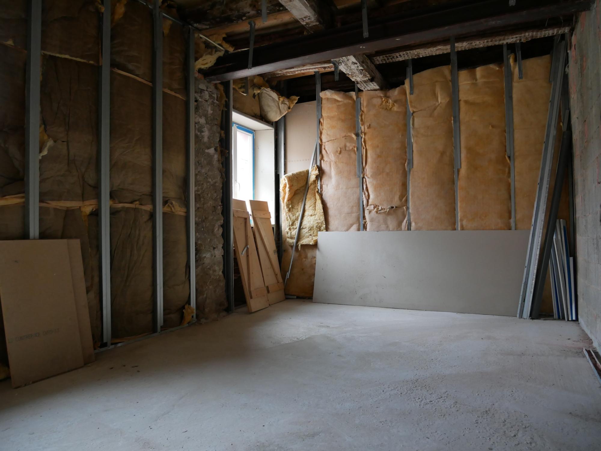 [Rénov] Maison de ville à rénover - Wissembourg - nos ventes - Beausite Immobilier 6