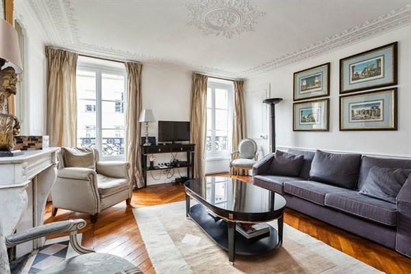 Patrimoine immobilier fiscalit quelles diff rences entre louer en meubl ou vide - Fiscalite appartement meuble ...