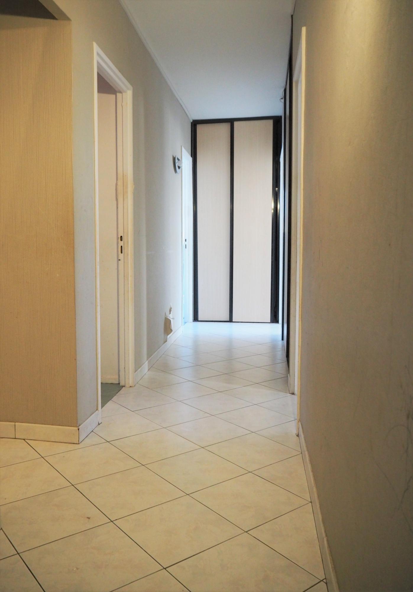 Appartement 4/5 pièces avec balcon - nos ventes - Beausite Immobilier 5