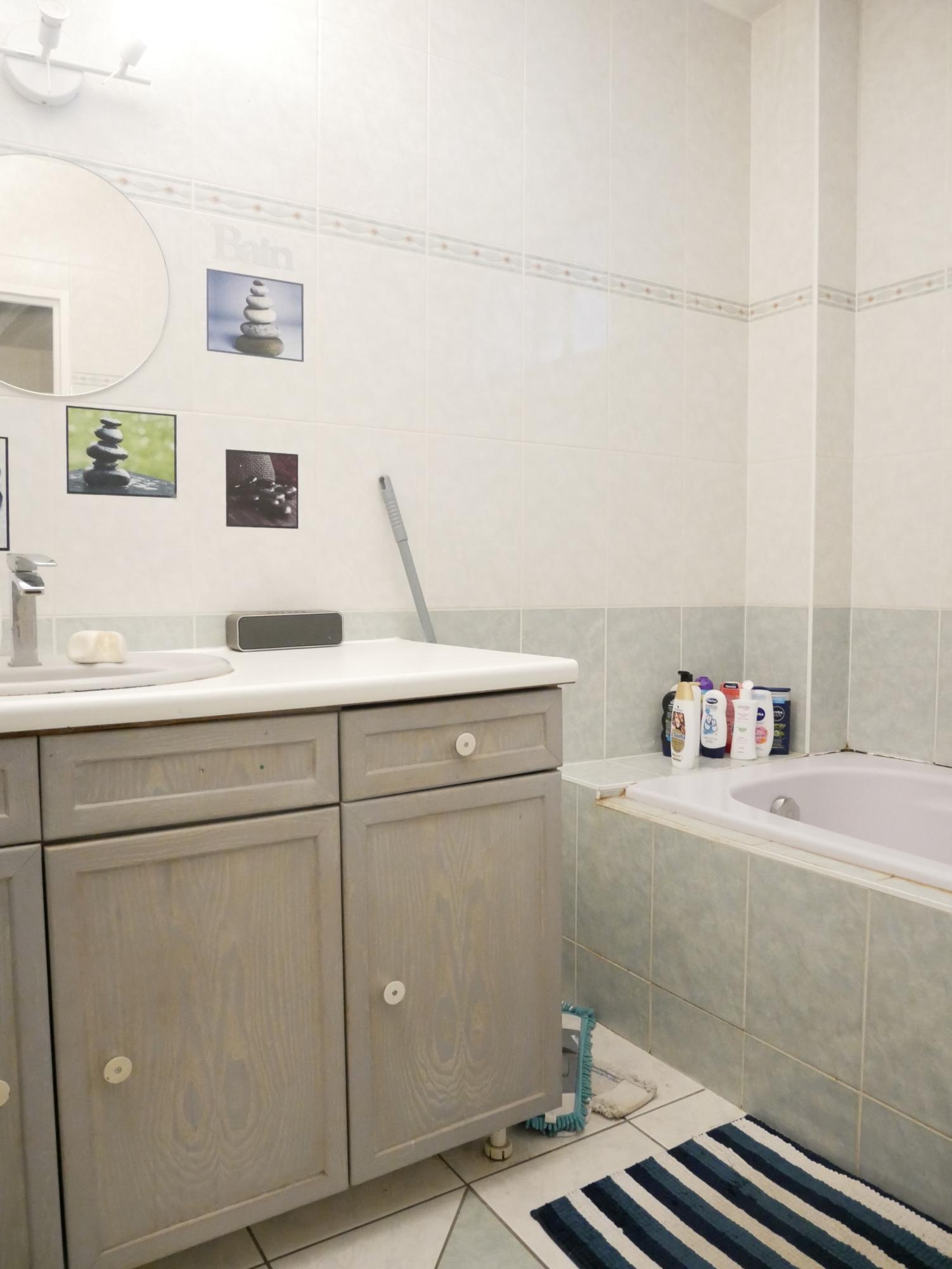 Appartement 4/5 pièces avec balcon - nos ventes - Beausite Immobilier 8