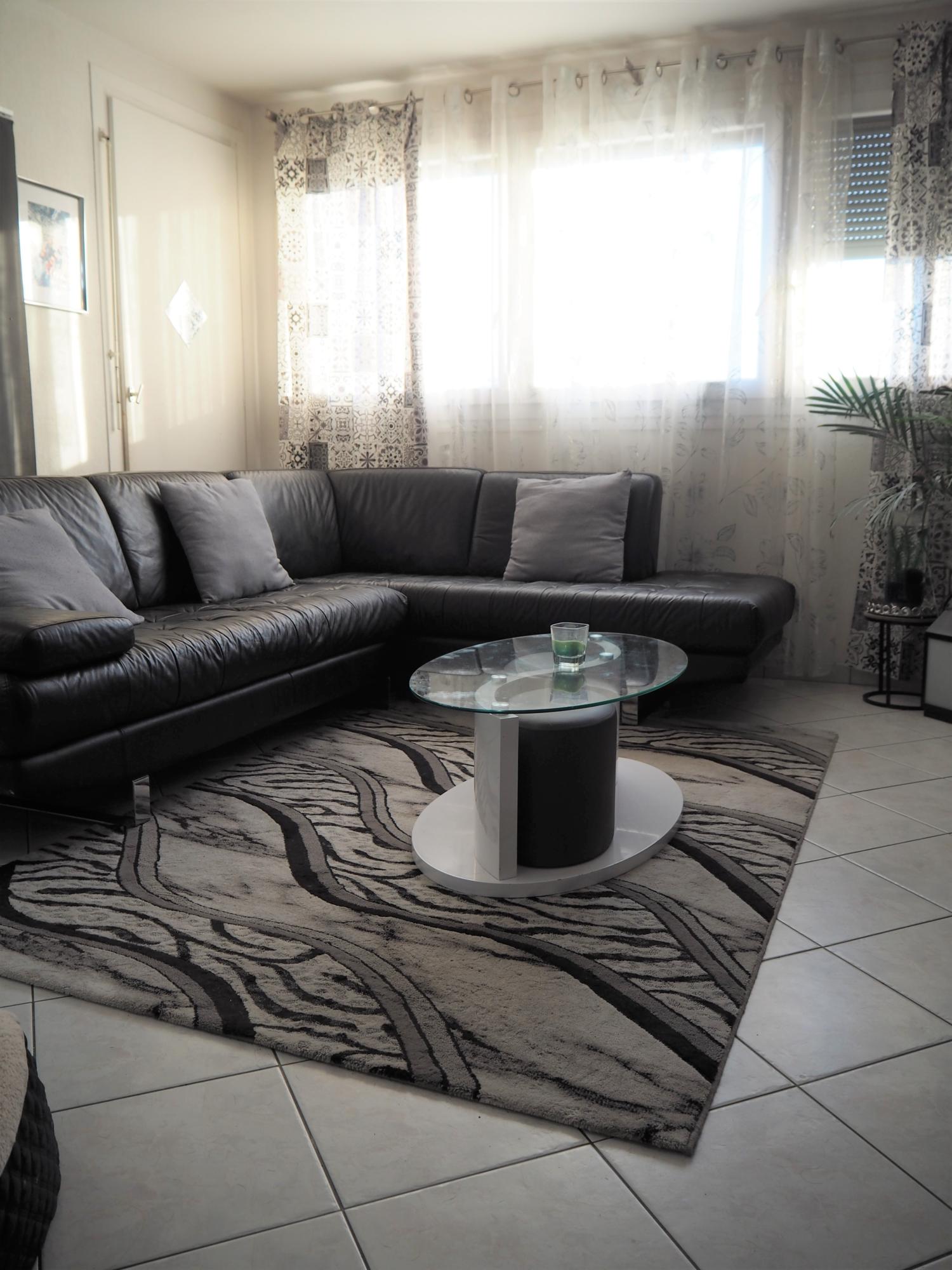 Appartement 4/5 pièces avec balcon - nos ventes - Beausite Immobilier 2