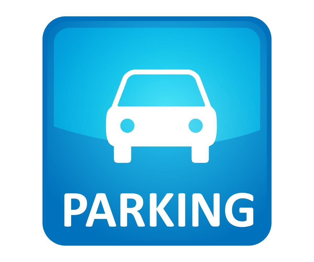 [Ribeauvillé] Place de parking extérieure  - rue de Ribeauvillé - nos ventes - Beausite Immobilier 1