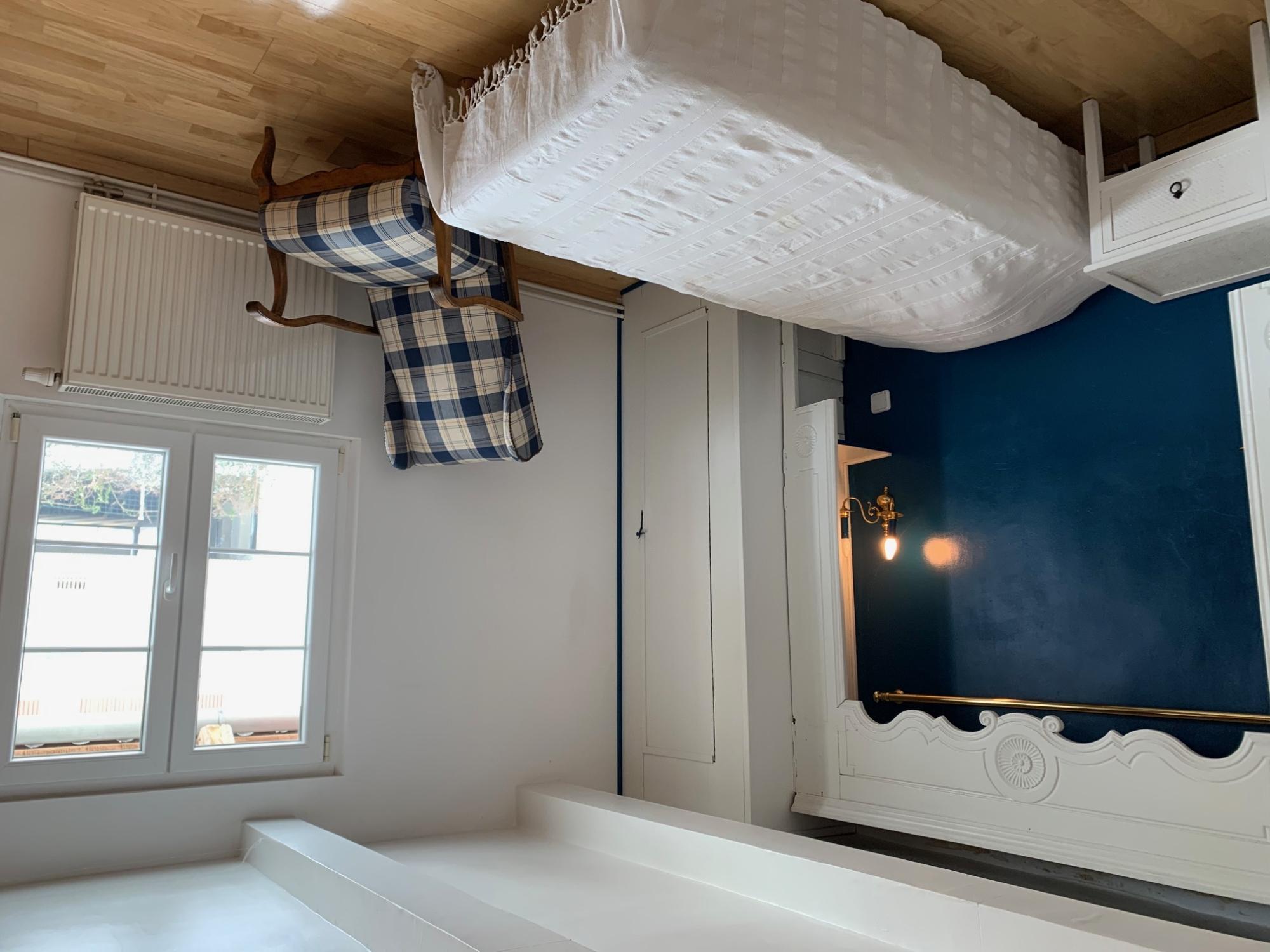 [Cigogne] Une maison alsacienne de charme sur 9 ares au cœur de Blaesheim - nos ventes - Beausite Immobilier 9