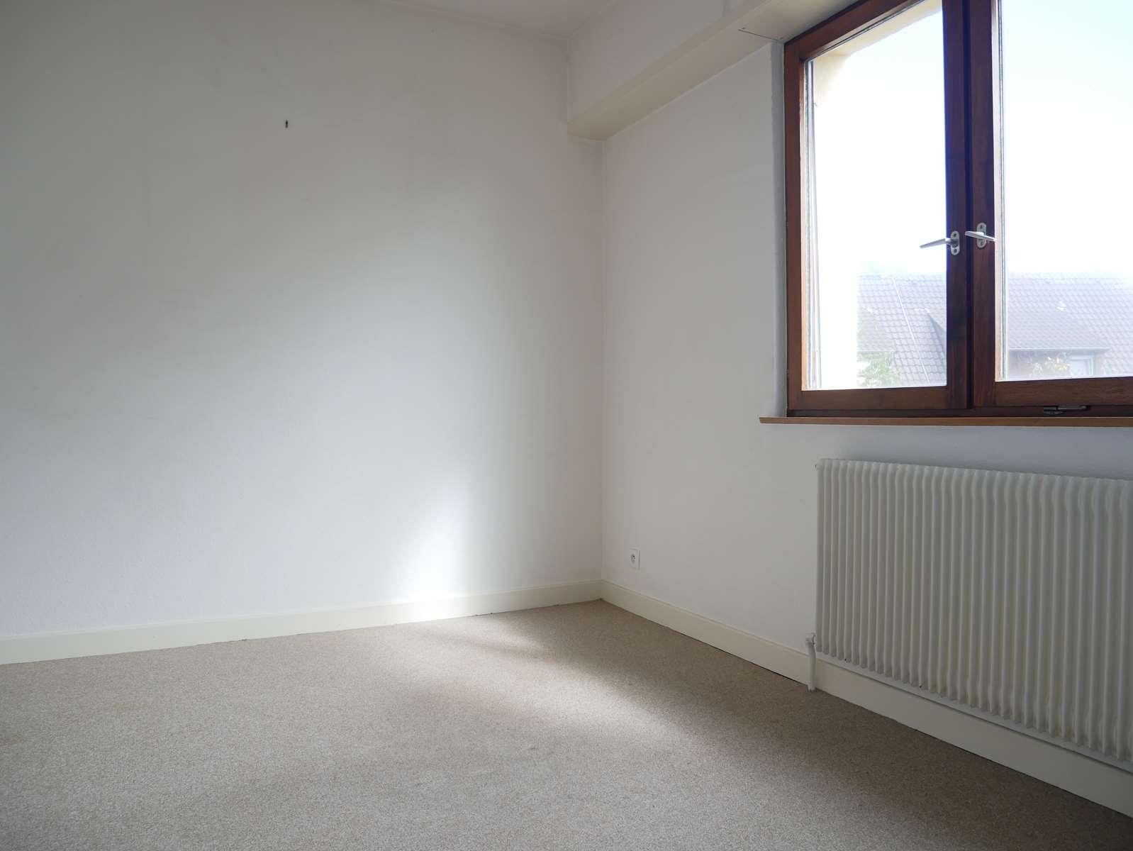 [Gold] Un appartement lumineux avec vue sur la Cathédrale - Strasbourg Centre - nos ventes - Beausite Immobilier 5