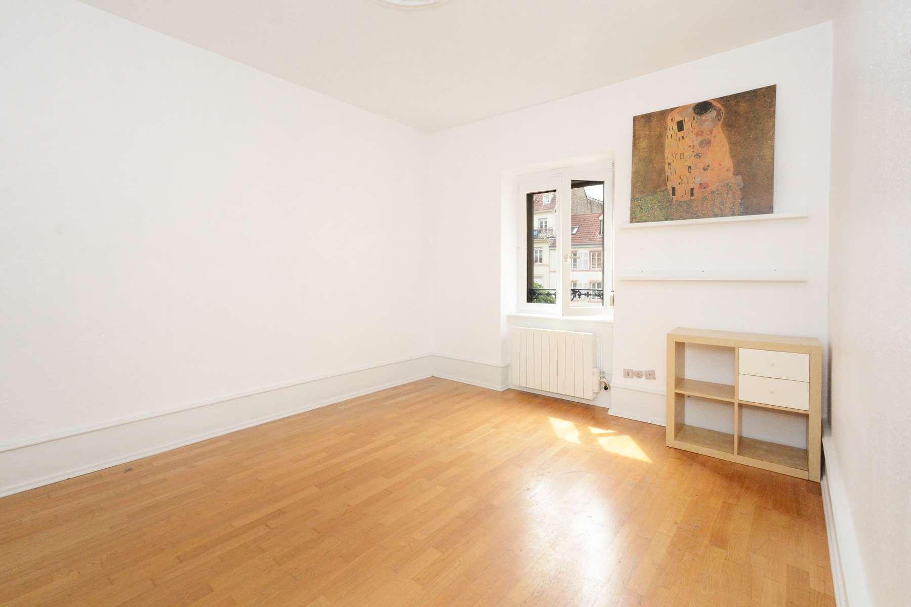[Thémis] L'appartement 4 pièces au cœur du quartier du Tribunal - nos ventes - Beausite Immobilier 1