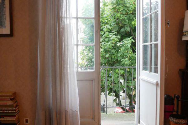 Appartement 5/6 pièces Orangerie-Rue de Verdun