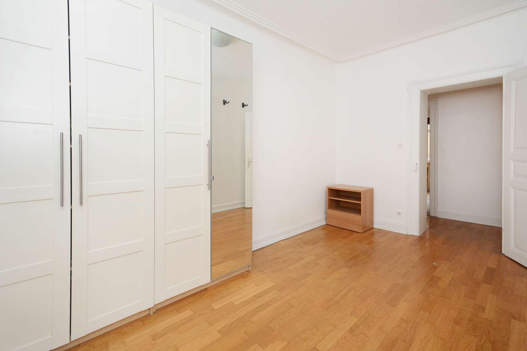 [Thémis] L'appartement 4 pièces au cœur du quartier du Tribunal - nos ventes - Beausite Immobilier 5