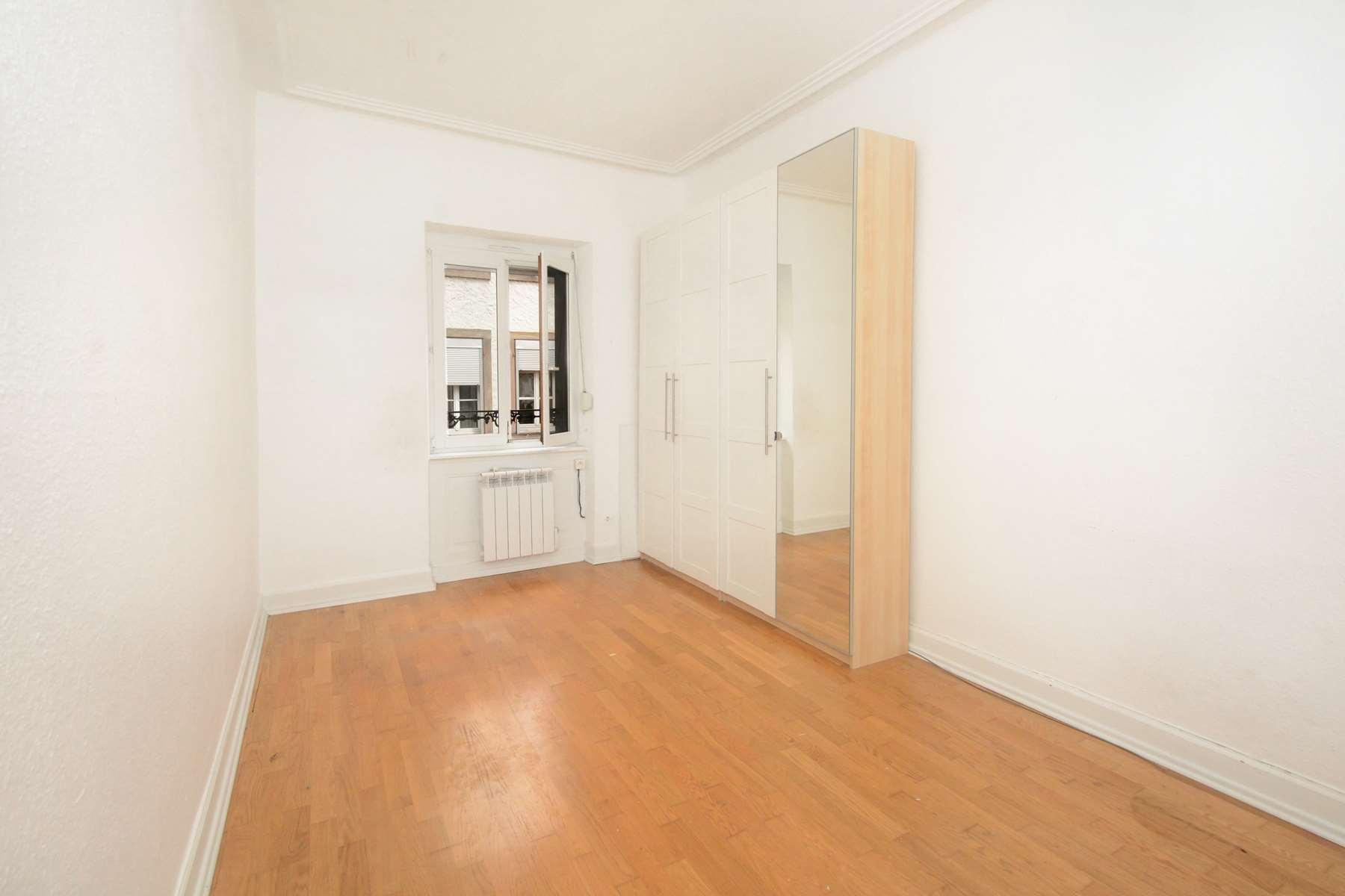 [Thémis] L'appartement 4 pièces au cœur du quartier du Tribunal - nos ventes - Beausite Immobilier 6