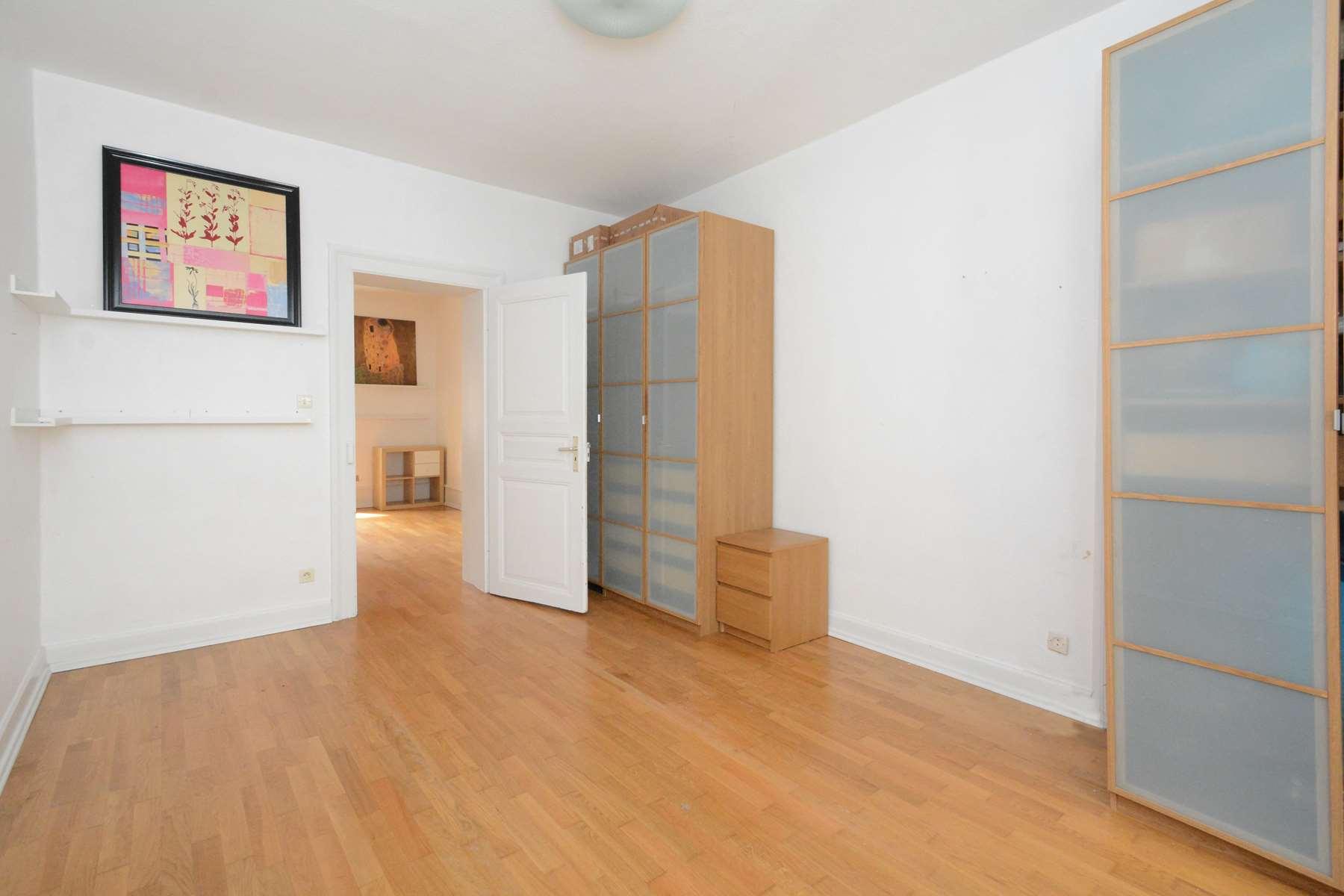 [Thémis] L'appartement 4 pièces au cœur du quartier du Tribunal - nos ventes - Beausite Immobilier 8