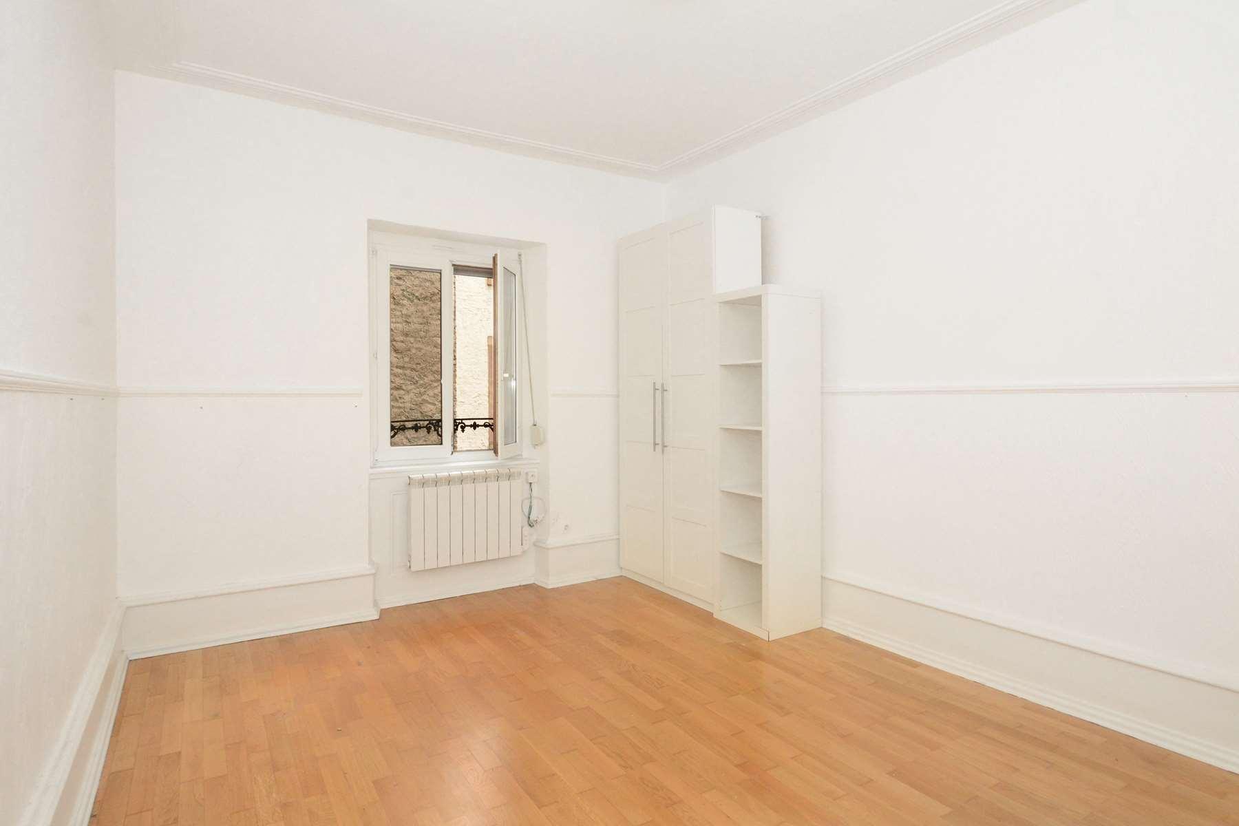 [Thémis] L'appartement 4 pièces au cœur du quartier du Tribunal - nos ventes - Beausite Immobilier 3