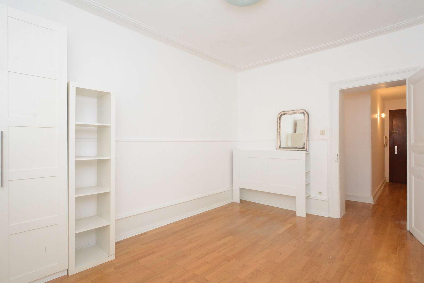 [Thémis] L'appartement 4 pièces au cœur du quartier du Tribunal - nos ventes - Beausite Immobilier 4
