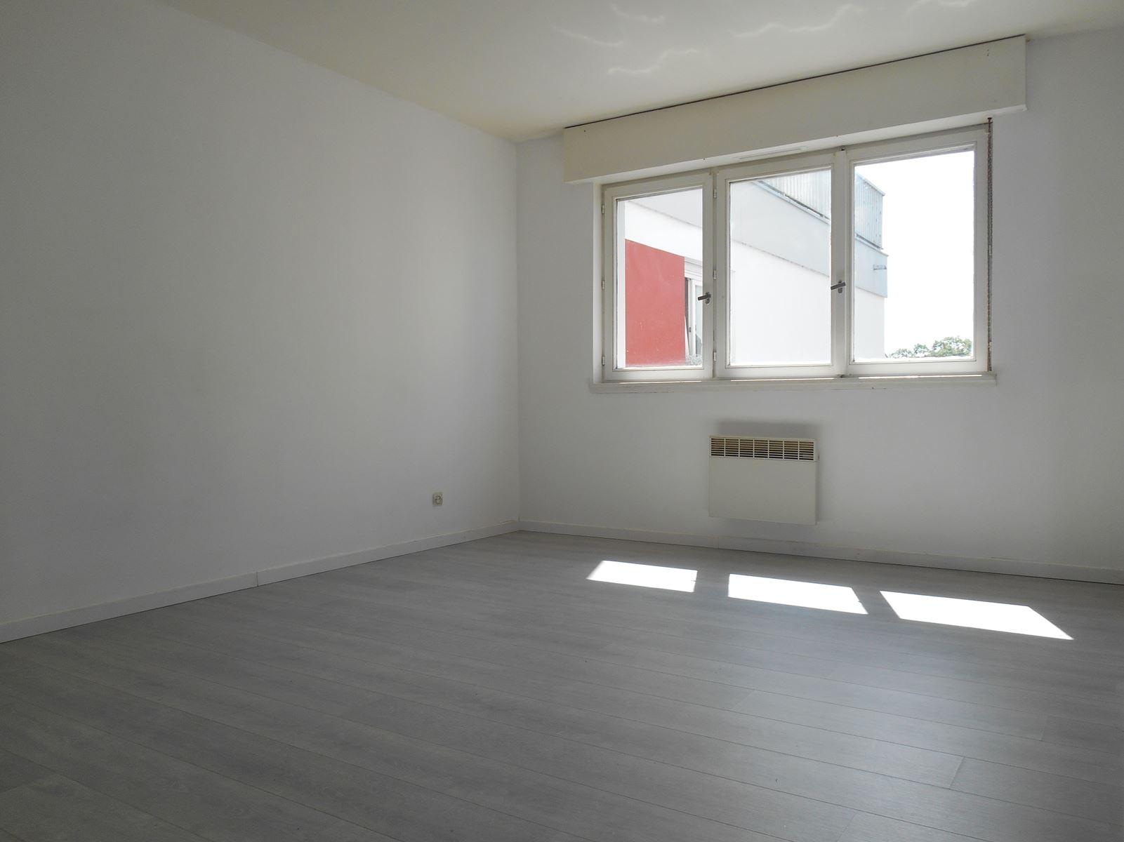 [Le Moustique] Spacieux 3 pièces avec balcon - Koenigshoffen / rte des Romains - nos locations - Beausite Immobilier 4