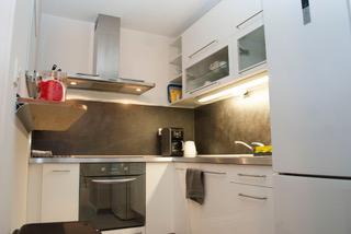 [Jazzy] Spacieux 2 pièces meublé - Gare / rue Kageneck - nos locations - Beausite Immobilier 3
