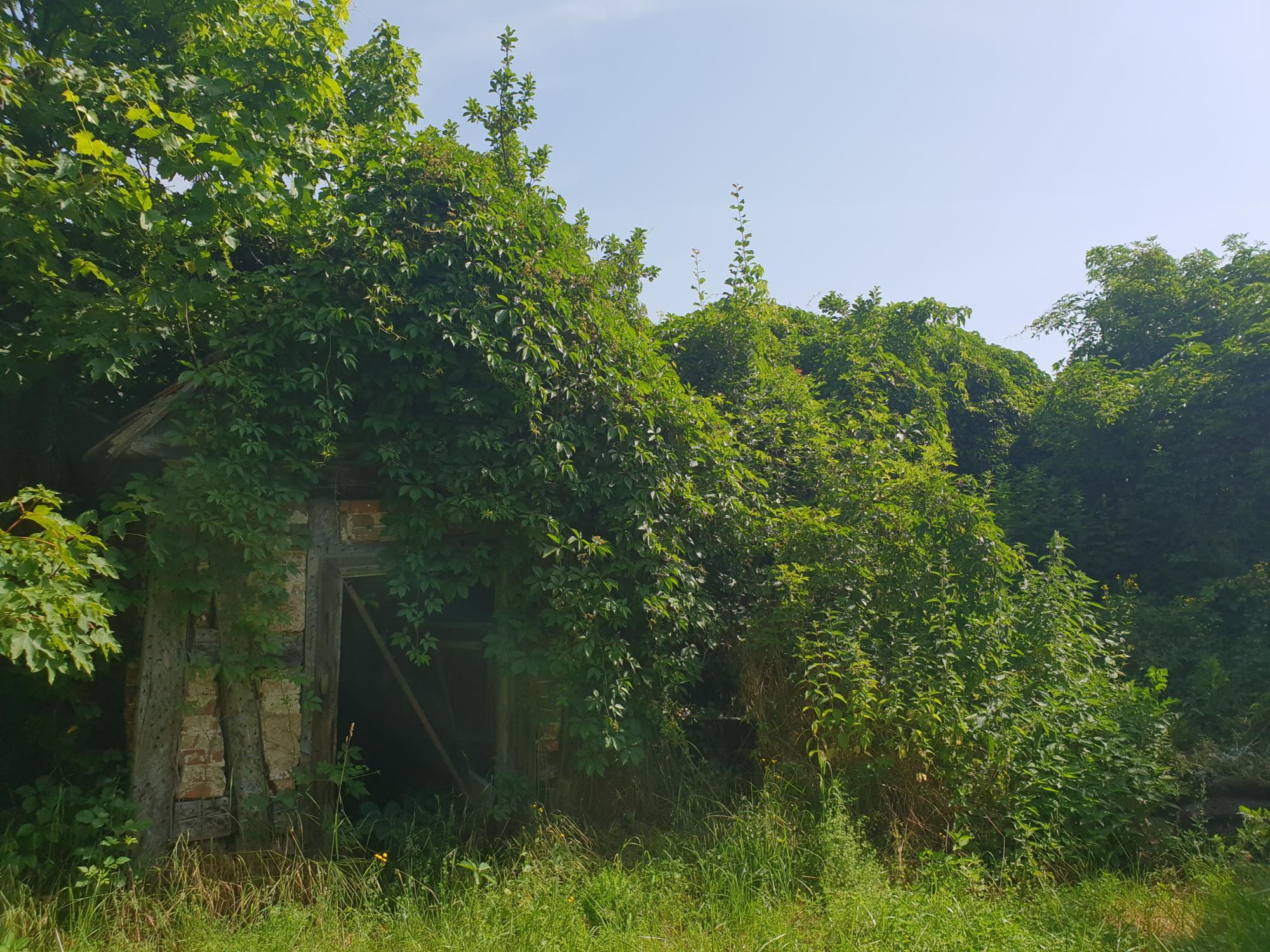 Terrain constructible au coeur de Wasselonne - nos ventes - Beausite Immobilier 2